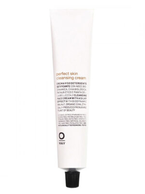 OWAY Perfect Skin Cleansing Cream