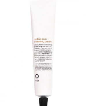 OWAY PERFECT CLEANSING CREAM 75ML