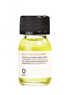 OWAY Replumping Booster
