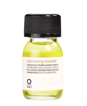 OWAY REPLUMPING BOOSTER 25ML